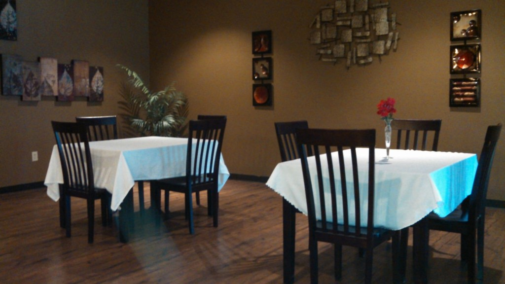 Banquet01