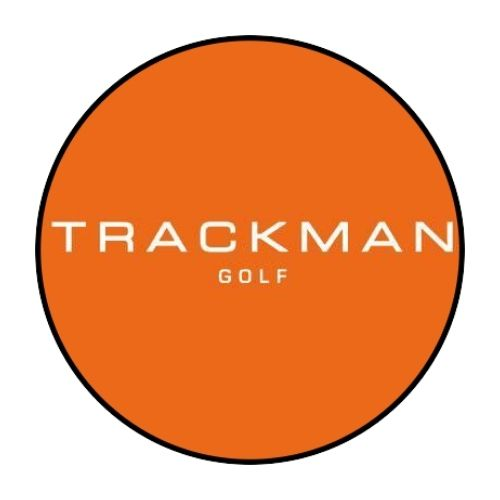Trackman Experience: $125.00