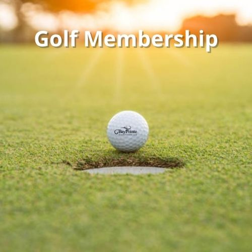 Unlimited Annual Family Membership: $2,035
