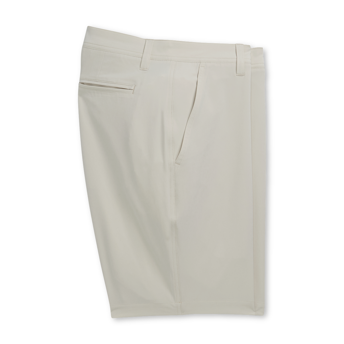 FootJoy Shorts (Stone) : $78