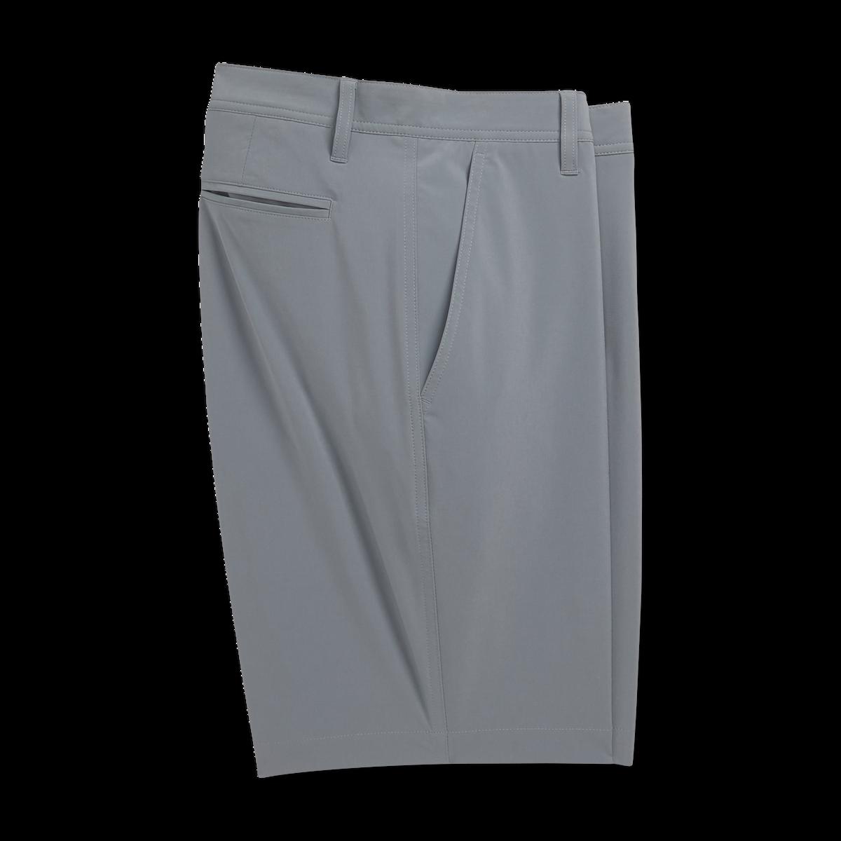 FootJoy Shorts (Grey): $78