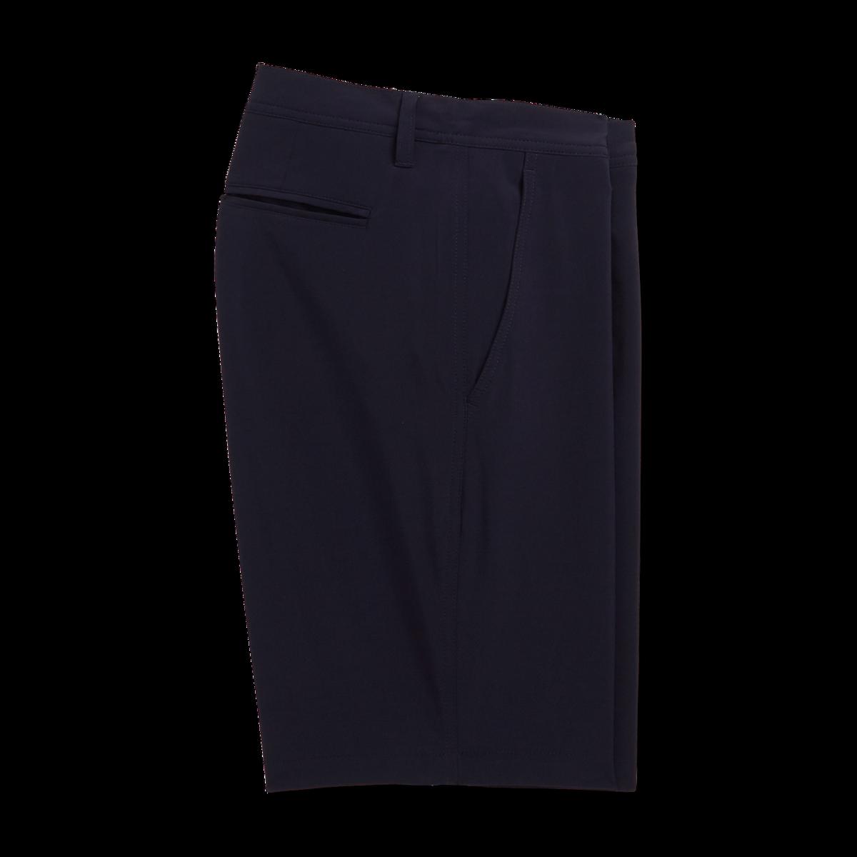 FootJoy Shorts (Navy): $78