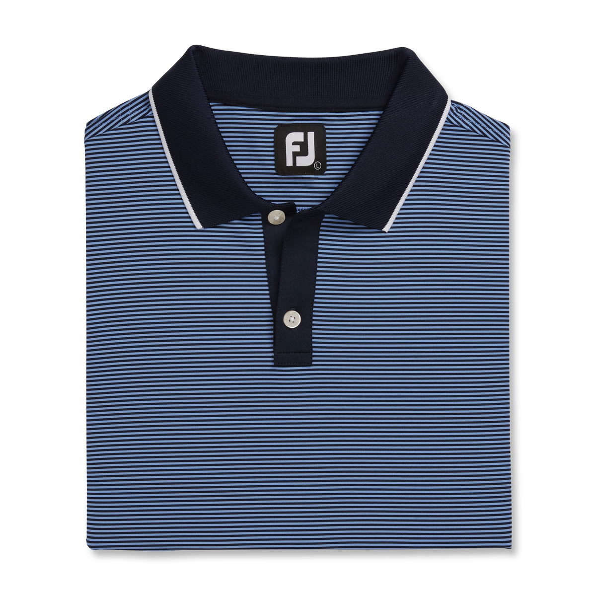 FootJoy Polo: $69